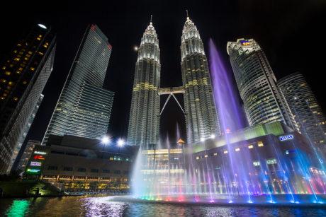 domenicogiuffrida_malaysia (14)